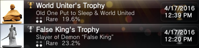 demons_souls_trophies_2_fix