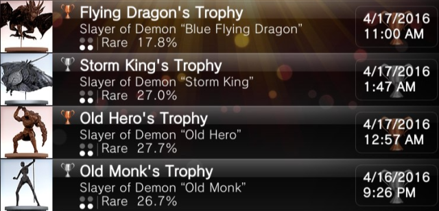 demons_souls_trophies_3