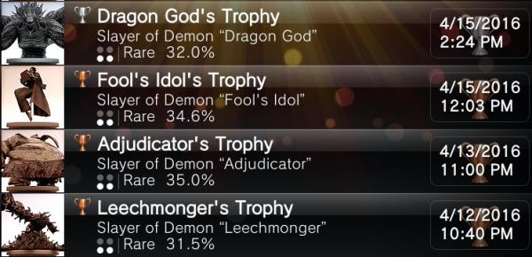 demons_souls_trophies_5