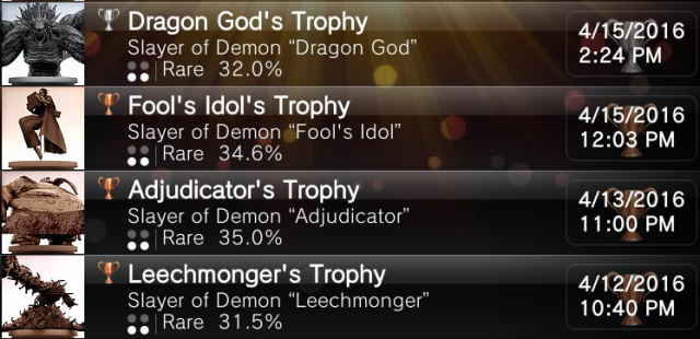 demons_souls_trophies_5