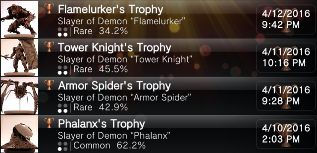 demons_souls_trophies_6