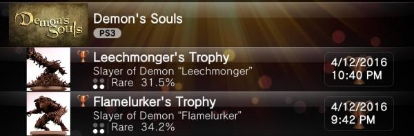 demonssouls_flamelurker_leechmonger