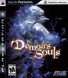 demonssoulsbox