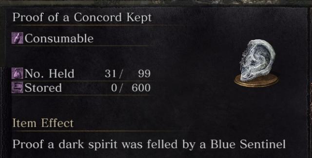 bluebro