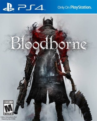 bloodbornebox