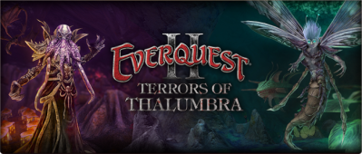 eq2_thalumbra