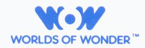 worlds-of-wonder-logo