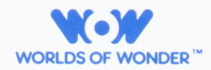worlds-of-wonder-logo