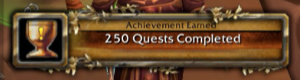 wow250quests