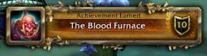 wowbloodfurnace