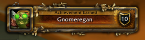 wowgnomeregan