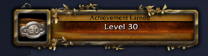 wowlevel30