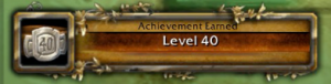wowlevel40