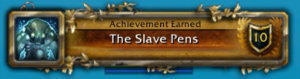 wowslavepens