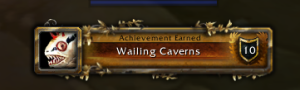 wowwailingcaverns