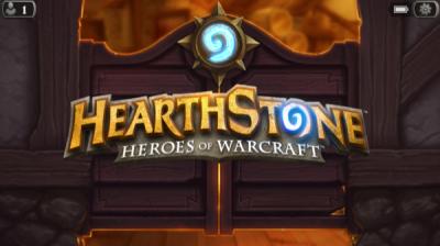 hearth_logo