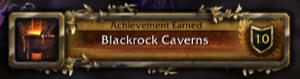 wowblackrockcaverns