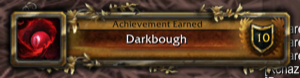 wowdarkbough