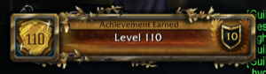 wowlevel110