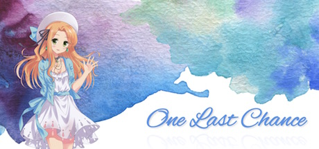 one_last_chance_logo