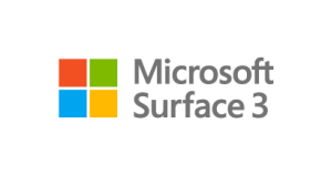 surface3logo