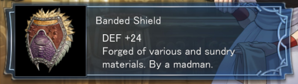 ys_banded_shield