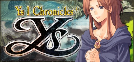 ys_chronicles_logo