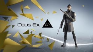 deus_ex_go