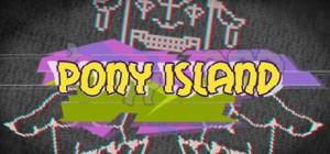 pony_island