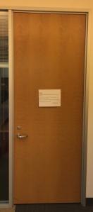 r_door